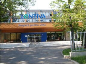 Sanofi to sell the drugs factory Zentiva from Bucharest