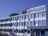 Policolor reaches agreement to sell industrial platform in SE Bucharest