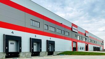 Romanian furniture retailer Mobilier1.ro rents 2,000 sq m space from Urbano Parks