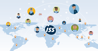 ISS Facility Services exits Romania