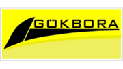 Gokbora International Transport