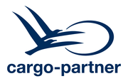 cargo-partner Expeditii SRL