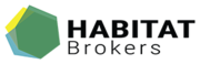 Habitat Brokers