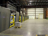 Warehouses to let in ACT Cold Storage