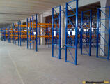 Warehouses to let in Gara Progresul Business and Logistic Park