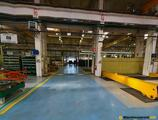 Warehouses to let in Automecanica Industrial Park