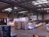Warehouses to let in Depozit CHI FU Bolintin Deal