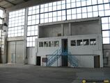 Warehouses to let in Sema Parc