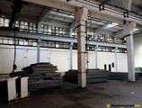Warehouses to let in Platforma Agrirom