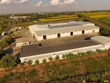Warehouses to let in Tecuci  Warehouse
