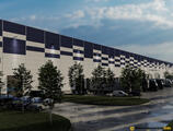 Warehouses to let in Aries Parc Turda - Spatii industriale inchiriere intre 500-20.000 mp