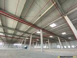 Warehouses to let in Constanta Business Park