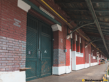 Warehouses to let in Depozit BUCUR - RAHOVA
