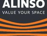 Alinso Group